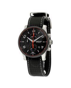 Montblanc Timewalker Chronograph 113827